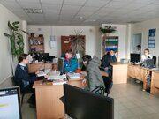 офис 406 -66EMP.RU
